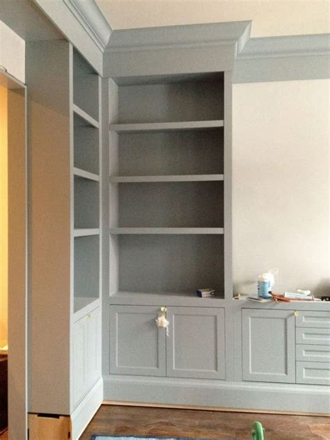 gorgeous gray cabinet paint colors paint colors grey and cabinets