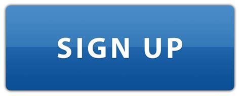 sign up nzmpba