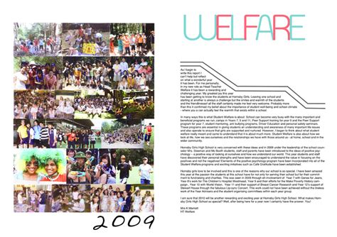 magazine layout rules pdf magazine layout design 2 by breaktherecords on deviantart