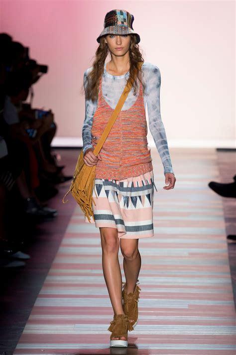 New York Fashion Week Day 4 Up 2 by Bcbg Max Azria At New York Fashion Week 2016 Livingly