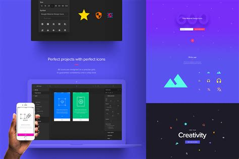 new web design trends 2017 web design trends 2016 the definitive guide