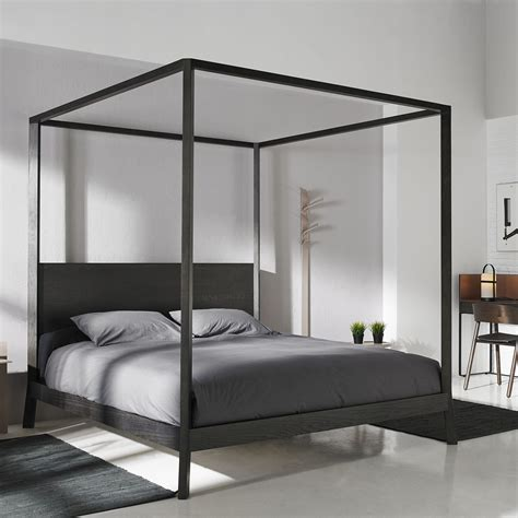 double canopy bed double canopy bed casa mollino canopy bed ashley