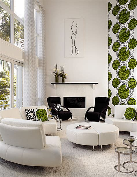 tommasini design group home facebook 002 sanibel house interior fava design group 171 homeadore