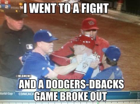 La Dodgers Memes - mlb memes on twitter quot insanity in los angeles dodgers