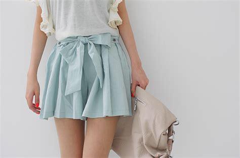 Pastel Blouse Viona Tunik Top pastel skirts