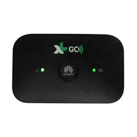 Modem Xl Go Huawei jual huawei e5573 mifi modem wifi 4g unlocked xl go free 60gb 60 hari harga