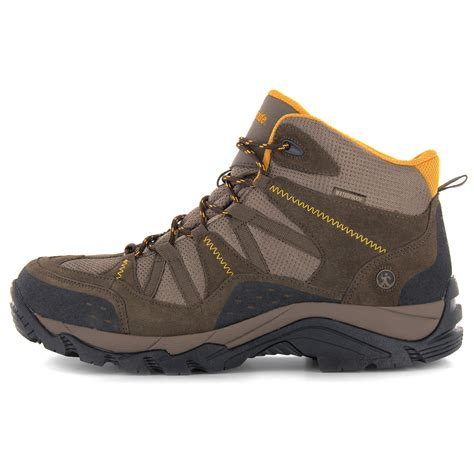 shoes and boots northside s fremont hiking boot
