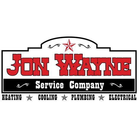 jon wayne service company 15 photos heating air
