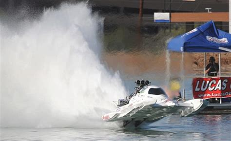 boat races in texas 2017 2015 hydroplane schedule autos post
