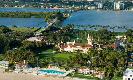 mar a lago resort palm beach florida preppy life 1 donald trump requested 64 foreign guest workers for his