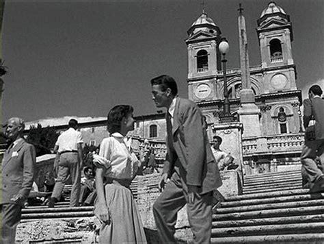 imagenes vacaciones en roma pel 237 culas de cine rodadas en roma lo mejor de viajar por