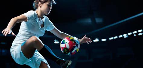imagenes de fitness femenino avon patrocinar 225 al equipo de f 250 tbol femenino del beşiktaş