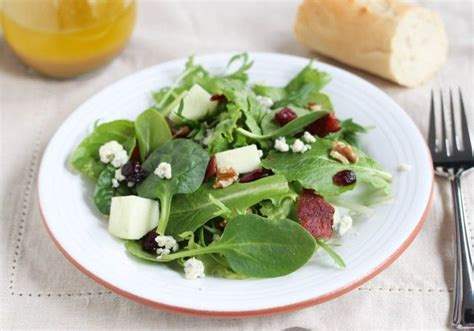 greek salad ina garten 18 best images about salads on pinterest greek salad