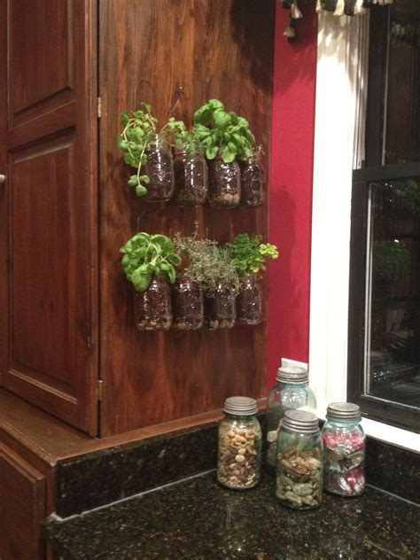 kitchen herb garden kitchen herb garden garden stuff pinterest