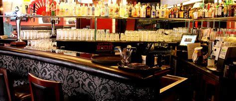 cameriere roma cercasi cercasi barman a hong kong bartender