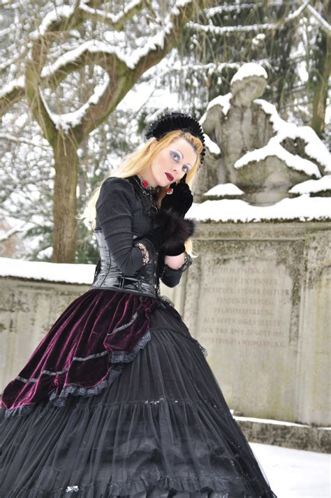 victorian goth victorian gothic stock madaley selket by madaleyselket on