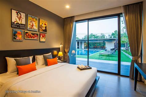 Cheap Hotels In Singapore Below $50