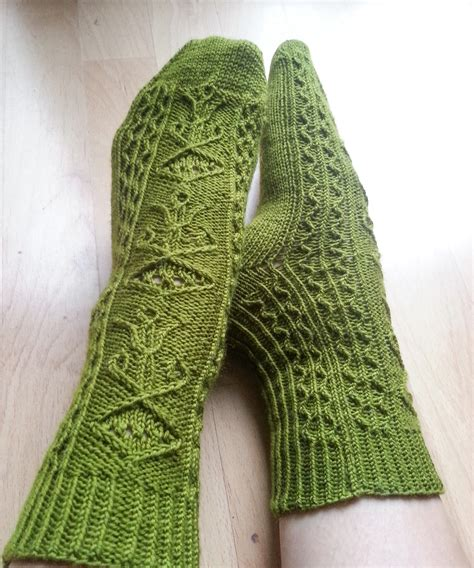 knitting today aliens sock knitting pattern by riede