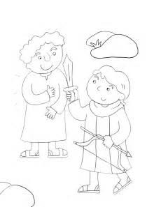 이미지 자료실 sketch template