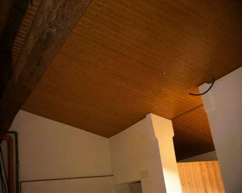 rivestimento soffitto rivestimenti interni soffitti