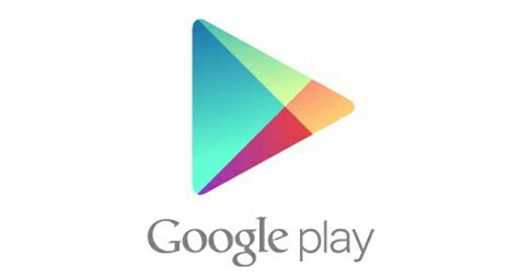 Why Play Store The New Play Store Is A Exle Of Why Per