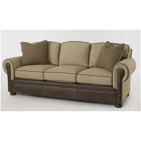 bob timberlake sofa dr redwine s sofa bob timberlake collection by century