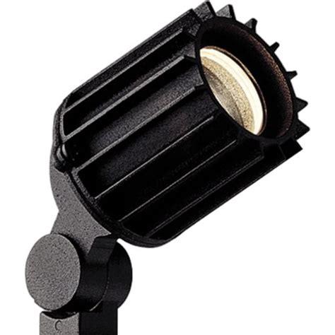Low Cost Lighting Fixtures Low Price On Progress Lighting P5230 31 Spotlight Fixture Powder Coat Finish Die Cast