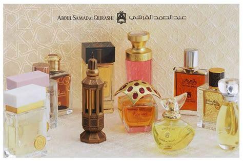 Parfum Abdul Samad Al Qurashi abdul samad al qurashi multi unit franchise opportunity