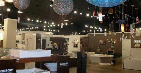 Ferguson Showroom   Austin, TX   Supplying kitchen and