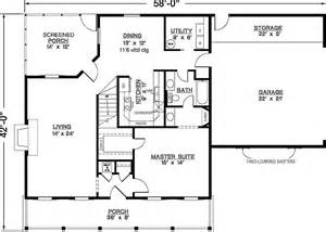 house plans 1600 square 301 moved permanently