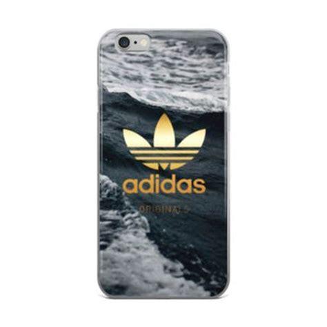 Adidas Logo Iphone 6 Plus 6s Plus Cover best adidas iphone 6 plus products on wanelo
