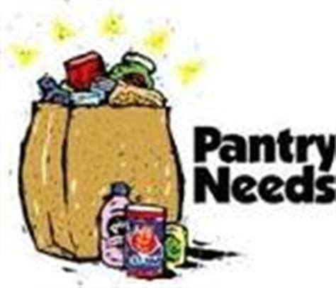 Food Pantry Needs food pantry needs ss and paul parish altoona ia