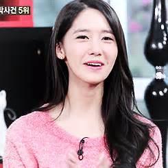 lee seung gi healing c official lee seung gi im yoona yoongi page 132