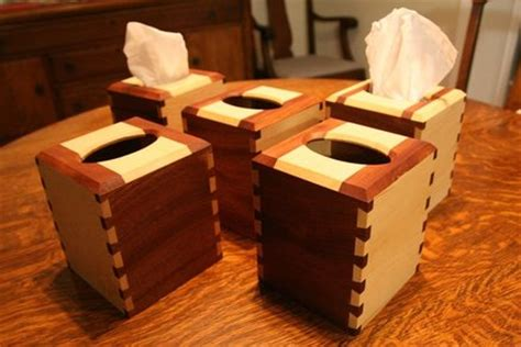 gifts  woodworkers