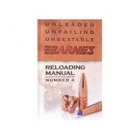 libro caccia ai tesori manuale libri e dvd su caccia armi e tiro armeria ceccoli san marino