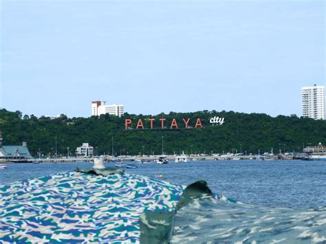 pattaya attractions hotel hot deals   asia
