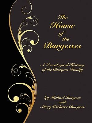 king and county virginia classic reprint books 9780893704797 the house of the burgesses being a