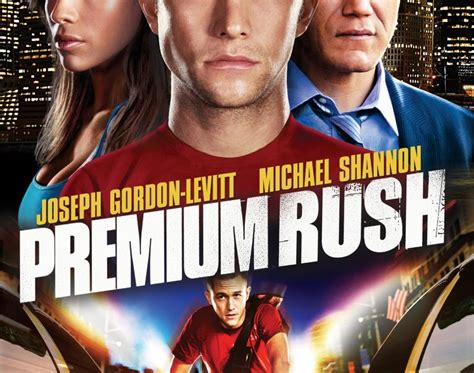 one day film watch online free megavideo watch premium rush movie online streaming free in hd