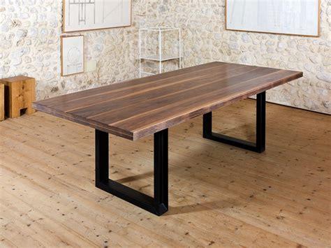 design lab mesa cp lab design mesa rectangular by cp parquet