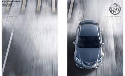 heyward allen buick 2011 buick regal brochure heyward allen motor company