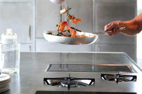 cocina chef cocina profesional recetas de cocina