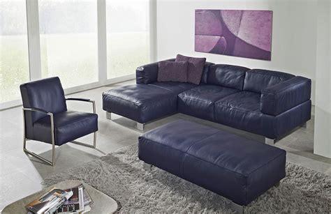 mã bel martin shop sofa k und w bestseller shop f 252 r m 246 bel und einrichtungen
