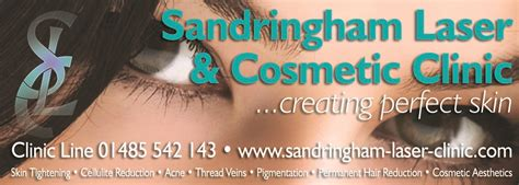 tattoo removal norfolk sandringham laser clinic west newton 1 review