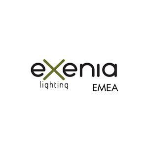exenia illuminazione prodotti che luce lighting project illuminazione