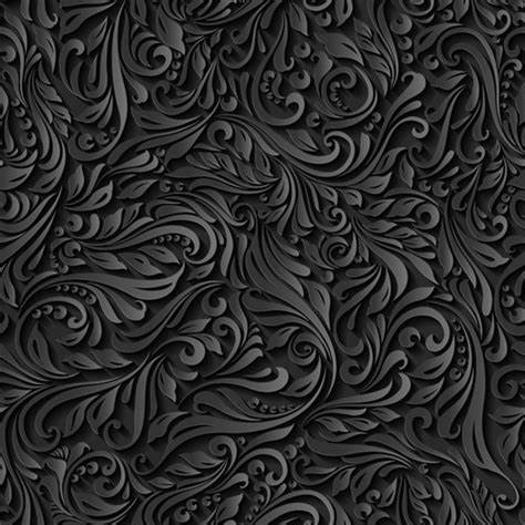 pattern dark svg 21 free vector patterns free psd png vector eps