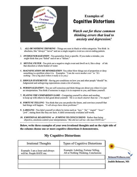 pattern of asking questions worksheet templates health worksheets for highschool
