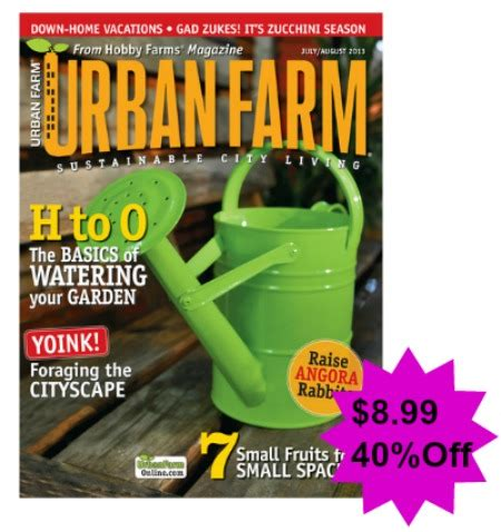 grab outdoor life magazine for only 4 99 year hot magazine deals outdoor life 4 99 and more ftm