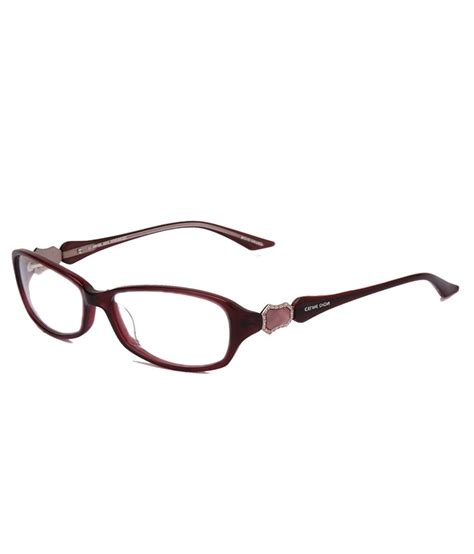 dion cd7052 eyeglasses buy dion
