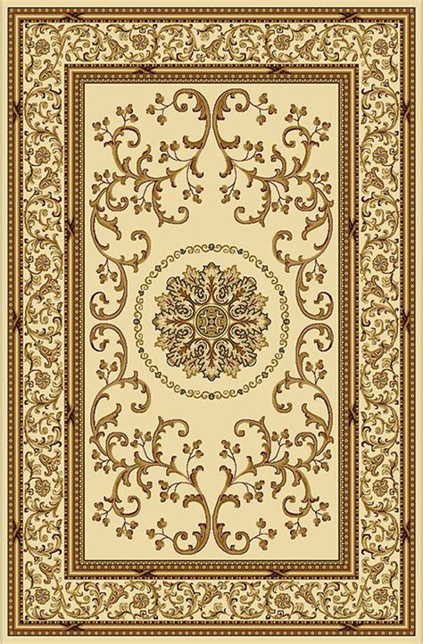 rugs usa international shipping rugs home 187 rugs by size 187 larger than 9x12 rugs 187 radici usa area rugs noble rug 1419 ivory