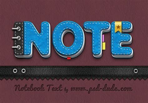 tutorial photoshop yes we can photoshop typography tutorials 80 ways to create cool
